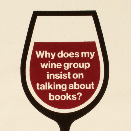 why-does-my-wine-group-insist-on-talking-about-books-canvas-bag-2-9623-p